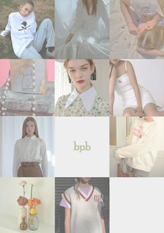 Colors Of BPB - #white Instagram Design, Instagram Bio, Feeds Instagram, Instagram Outfits, Instagram Fashion, Aesthetic Collage, Blue Aesthetic, Aesthetic Photo, Organizar Feed Instagram