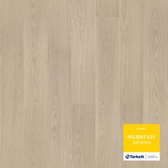 Tarkett ДУБ УИКЕНД: Tarkett / Каталог / Ламинат / Tarkett / Ламинированные покрытия 32 класса / HOLIDAY 832