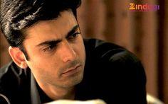 104 Best Humsafar images in 2017   Pakistani dramas, Mahira khan