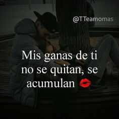Good Night Love Quotes, Love Picture Quotes, Love Quotes For Him, Amor Quotes, Sex Quotes, Funny Quotes, Spanish Quotes Love, Mistress Quotes, Seductive Quotes