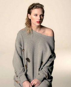 Taylor Swift//the reputation photoshoot ♥