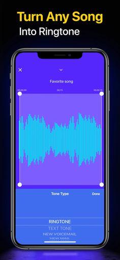 Ringtones for iPhone! on the AppStore Artsy Wallpaper Iphone, Wallpaper Fix, Galaxy Wallpaper Iphone, Apple Logo Wallpaper, Amazing Ringtones, Popular Ringtones, Ringtones For Iphone, Mac App Store, Screensaver Iphone