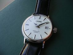Seiko SARB031 http://forums.watchuseek.com/attachments/f2/1100324d1369706747-watch-game-many-watch-pictures-rimg00391024x768hr3.jpg