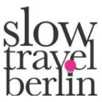 Slow Travel Berlin: 100 Favourite Places, Tours & Workshops, What's On, Find An Apartment in Berlin