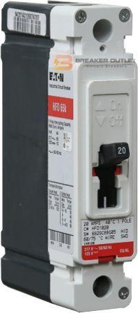 Fd3025 eaton cutler hammer circuit breaker circuit breakers 5e450cff82717df90b61ac7d2f30982a circuitg sciox Choice Image