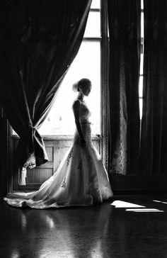 Soula Photography   WEDDING ENGAGEMENTS