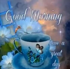 good morning wishes inspirational videos * good morning wishes inspirational , good morning wishes inspirational hindi , good morning wishes inspirational videos Good Morning Messages Friends, Good Morning Wishes Gif, Good Morning Gift, Good Morning Coffee Gif, Good Morning Beautiful Flowers, Good Morning Images Flowers, Good Morning Happy Sunday, Good Morning Beautiful Quotes, Good Morning Beautiful Images
