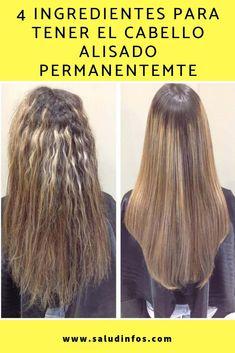 6 Korean Beauty Secrets You Should Know New Hair, Your Hair, Kristen Stewart Hair, Natural Hair Styles, Long Hair Styles, Hair Highlights, Hair Hacks, Healthy Hair, Beauty Hacks