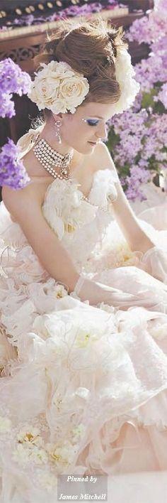 Couture Stella de Libero