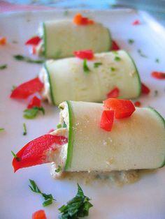 Tofu Kebabs with Cilantro Sauce   Recipe   Cilantro Sauce, Kebabs and ...