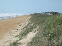 OBX - can't beat it