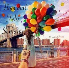 #bomdia #felizsemana #semana #segunda #frases #pensamentos #boasemana #citações #reflexão
