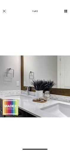 Bathrooms, Bathtub, Standing Bath, Bathroom, Bath Room, Bathtubs, Bath, Bath Tub, Tub
