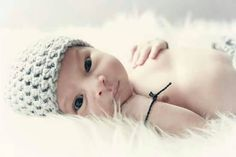 Newborn Baby Boy and Girl Crochet Beanie Hat Photography Prop or Baby Shower Gift Baby Boy Or Girl, Baby Boy Newborn, Crochet Beanie Hat, Beanie Hats, Simple Photo, Photography Props, Newborn Photographer, Beautiful Babies, Photo Props