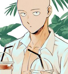 Check out our One Punch Man here at Rykamall now! One Punch Man Sonic, One Punch Man Funny, Saitama One Punch Man, One Punch Man Anime, Anime One, Saitama Sensei, Man Icon, Guy Pictures, Punch Art