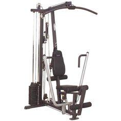 15 best home gym machines images workouts gymnastics equipment