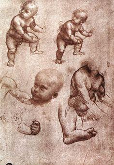 ... paper Gallery: Galleria degli Uffizi, Florence, Italy Tags: children