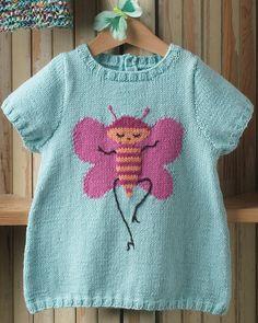 40 | Knitting Fever Yarns & Euro Yarns