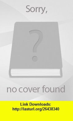 LEISURE IDENTITIES AND INTERACTIONS (LEISURE  RECREATION STUDIES) (9780043012031) JOHN R. KELLY , ISBN-10: 0043012035  , ISBN-13: 978-0043012031 ,  , tutorials , pdf , ebook , torrent , downloads , rapidshare , filesonic , hotfile , megaupload , fileserve