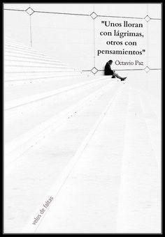 Octavio Paz *