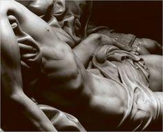 Pietà Vaticana Michelangelo