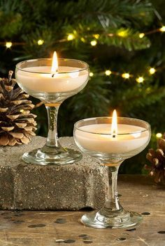 Wedding Plastic Led Candle Festive Stylish Party Supplies Table-top Decorations Decorative Light Pratical Nourishing Blood And Adjusting Spirit Home