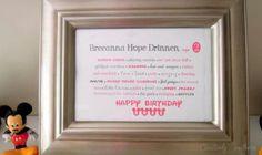 Minnie Mouse Birthday Party via Kara's Party Ideas | KarasPartyIdeas.com