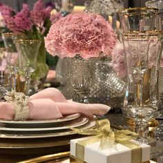 Glamorous setup put together by : Venue: Tabletops: Put Together, Chic Wedding, Instagram Feed, Glamour, Table Decorations, Party, Home Decor, Homemade Home Decor, Fiesta Party