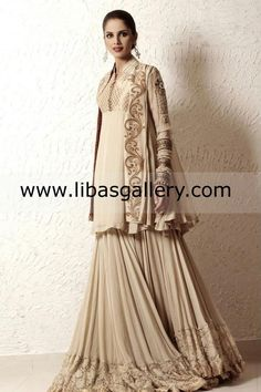 pakistani suits with pants for wedding - Google Search