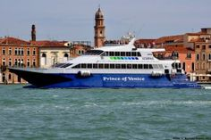 Booking for 2016 on Adriatic Lines