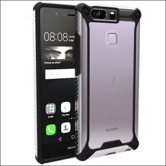 Poetic Huawei P9 Cases - Buy the best Huawei P9 Cases and covers from this list and you can easily create a solid impression with elegant cases.  https://www.indabaa.com/best-huawei-p9-cases/