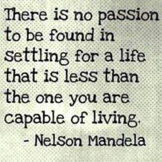 Thank you for your light and goodness, Madiba. You are a true inspiration and humanitarian. RIP.