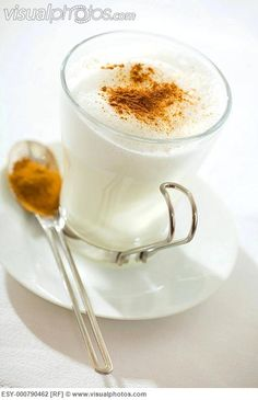 Homemade remedies for insomnia. Heat milk, add honey and a little cinnamon and drink it will relax you.