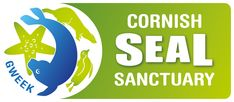 Seal Sanctuary Gweek | Merlin Annual Pass UK Official Website