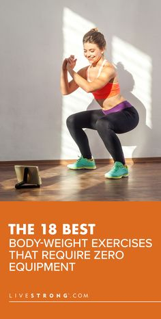 Fitness Inspiration, Exercise Fitness, Health Fitness, Exercise Ball, Exercise Routines, Gym Fitness, Excercise, Fitness Tips, Best Body Weight Exercises
