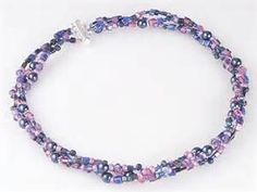 necklace making ideas - Search