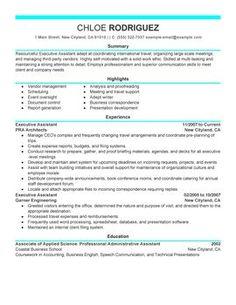 resume template resume sample templatehair stylist resume ...