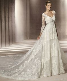 eclipse-wedding-dress-manuel-mota