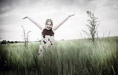 Fotografering af børn by www.kidzfoto.dk #Childenphotography #børnefotografering #Børn #Childen #Børnebilleder #Fotograf