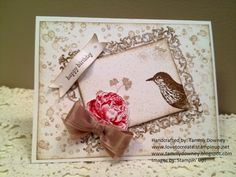 "Tammy Downey's Blog ""Love To Create"": Papaya Collage - Taking Bookings!"