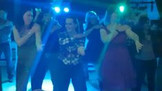 PRIVATE PARTY IN RUGBY Barn Dance, Western Parties, Best Western, Corporate Events, Rugby, Party Themes, Westerns, Dancing, Country