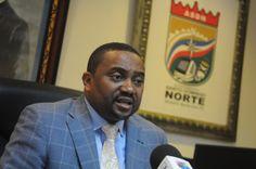 Alcaldía Santo Domingo Norte aclara aun no rescinde contrato compañía de basura