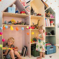 decoracion-infantil-casitas-7