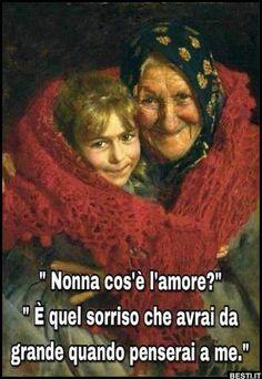 Gaetano Bellei - Pintor - Retrato - Italiano - 1857 – 1922 - Grandmother and Child Italian Painters, Italian Artist, Paintings I Love, Beautiful Paintings, Albert Bierstadt, Grands Parents, Love Art, Art For Kids, Painting Art