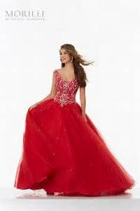 mori lee 99078 - Yahoo Image Search Results