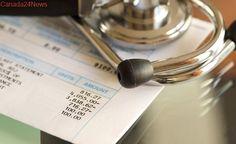 When critical illness insurance may make sense