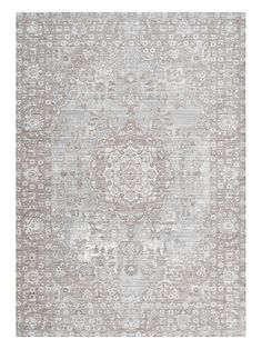 Rugs USA - Area Rugs in many styles including Contemporary, Braided, Outdoor and Flokati Shag rugs.Buy Rugs At America's Home Decorating SuperstoreArea Rugs Modern Farmhouse, Farmhouse Interior, Rustic Modern, Diy Rustic Decor, Traditional Area Rugs, Machine Made Rugs, Rugs Usa, Buy Rugs, Round Rugs