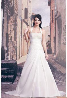 Wedding Dress Veromia BB121100 Bellice
