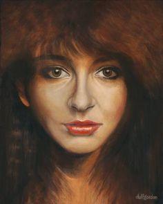 Kate The Duff, Saatchi Art, Mona Lisa, About Me Blog, Art Prints, Artwork, Artist, Journey, Content