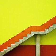 kleuren-berlijn-froot2